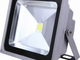 LED投光灯50W 照树灯 LED集成投光灯工程首选 厂家直销