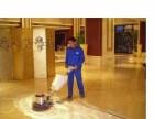 深圳公明玉洁清洁公司,专业外墙清洗公司,地板打蜡