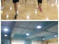柳州爱舞蹈培训中心, 寒假班招生中,随到随学