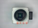 机器视觉工业相机 视觉相机 工业摄像头