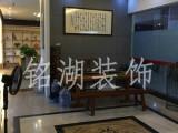 广西口碑好的办公室装修|广西个性化办公室装潢