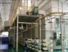 深圳市宝安区污水设备回收污水处理设备回收代理