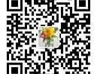 山东优剪生活共享链APP平台软件开发