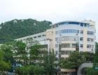 桂林理工大学函授(继续深造好帮手)-汽车技术服务与营销等专业