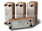 深圳周边工厂 空压机余热回收 余热回收工程 50p 100p空压机