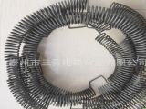 供应泰州三晋电热合金耐用的镍铬电炉丝 江苏铁铬铝合金