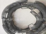热荐优质镍铬电炉丝品质保证——镍铬电炉丝