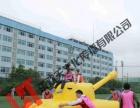 萍乡市大型职工趣味运动会大型体育赛事承办