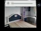 专业安装维修各种家具及各种家具上楼