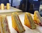 17年轻松好赚钱 可可味道DIY蛋糕手工巧克力馆
