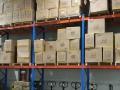保鲜冷冻冷库出租,专业冷链仓配一站式服务