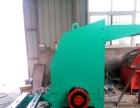 800型树皮粉碎机板皮粉碎机