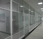 北京雅阁铝合金型材半成品和成品批发