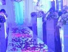 活动策划庆典年会开业婚礼发布会 等