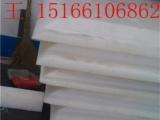 工程塑料板(图)_聚乙烯塑料板_聚乙烯塑料板