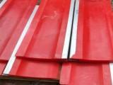 聚氨酯 聚氨酯刮板宇成厂家