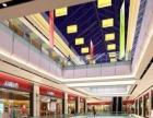 重生便利店装修重庆超市装修重庆商场装修设计斯戴特