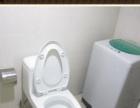杏花岭大东关奥龙湾小区 1室1厅 49平米 中等装修