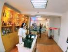 广州学MC,广州DJ培训,广州夜店DJ培训学校多少钱