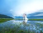 情景空间婚纱摄影