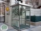 宁波室外吸烟亭大量供应 低价销售