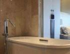 三亚旅游大东海亚龙湾海棠湾洋房公寓短租服务
