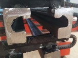 D80桥梁伸缩缝A信宜D80桥梁伸缩缝厂家供应