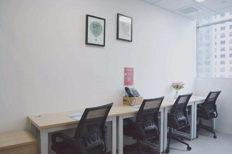 华强北的电子城,电商平台小面积仓库及办公室出租,可出租赁凭证