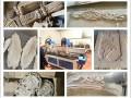 中雕数控雕刻机木工 文玩 广告 石材雕刻机,板式家具开料机