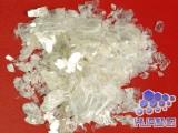 灵寿优质合成云母,湿法云母,干法云母粉