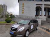 全国包括西安汽车租赁,企事业单位公务用车,长租短租车
