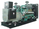 张家港宝马柴油发电机组回收分公司,二手进口发电机收购价格走势