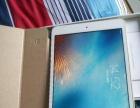 二手95新ipad mini2出售