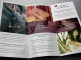 熙米广告专注于浙江单页设计、浙江单页定制等商务服务产品的生产