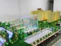 沙盘模型,雕塑,展柜,规划沙盘,房地产沙盘