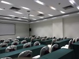 重慶 南岸南坪 會議室 教室 培訓室 短期出租