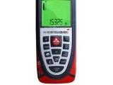 YHJ-200J激光測距儀產品介紹 激光測距儀特點