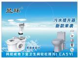 良心推荐!耐用又实惠的上海污水提升泵公司,就找上海赣劲