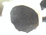 佳姿塑化 工厂供应ABS再生料ABS丙烯腈PC聚碳酸酯合金料环保