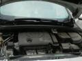 标致4082013款 2.0 手自一体 舒适版-个人车 保养到位