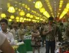 西城荟,1拖2式商铺,单价1.3万百分之8的回包率