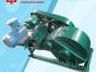 安徽亳州高压注浆泵电机功率新闻批发