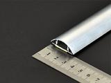 3号地板线槽专业供应商_购置3号铝合金地线槽