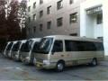 6 23座 会议 年会 同学 聚会 学校班车活动用车
