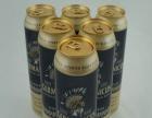 格尔曼高度啤酒 格尔曼高度啤酒诚邀加盟