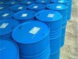 扬州厂家直销 正品国标99.9%二乙二醇 二甘醇