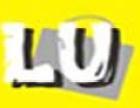 LU生活无限户外用品加盟