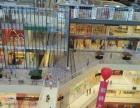 包河区市中心 美食卖场门面商铺 总价低 收益高