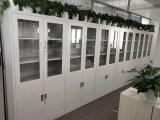 高价回收二手办公家具,空调电脑音箱服务器回收红木家具回收