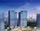 出租中北核心商圈1000平写字楼 靠近曹庄地铁站